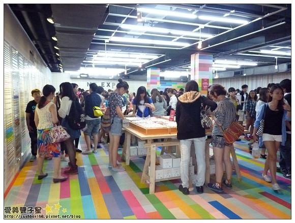mt2014台北展25.jpg