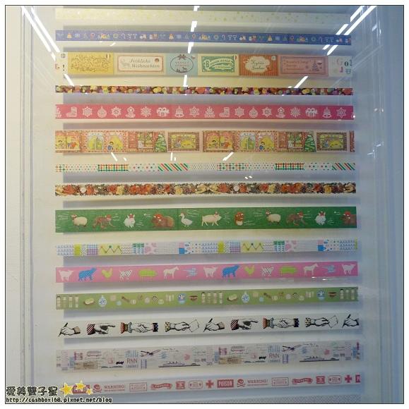 mt2014台北展29.jpg