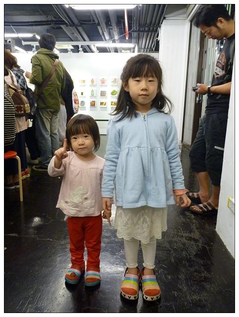 mt2014台北展41.jpg