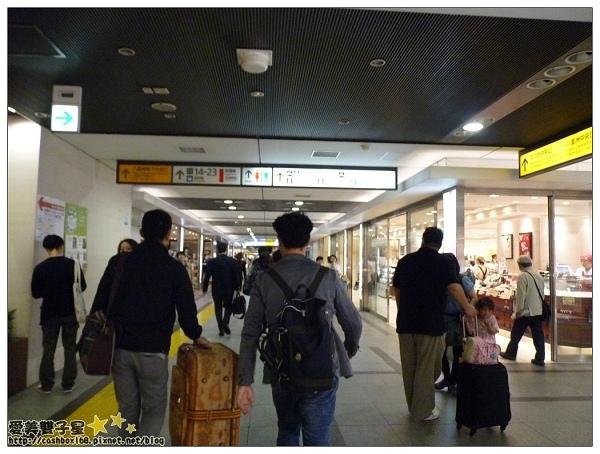 東京車站02.jpg