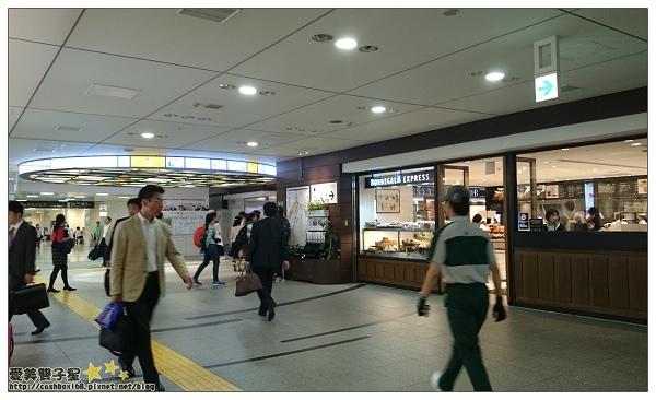 東京車站11.jpg