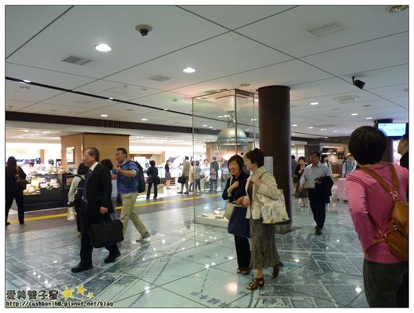 東京車站13.jpg