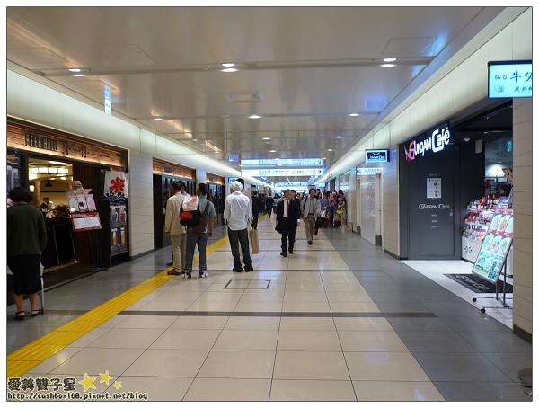 東京車站19.jpg