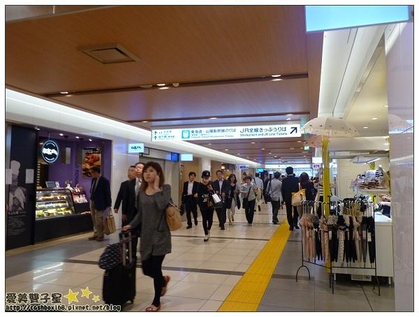 東京車站36.jpg