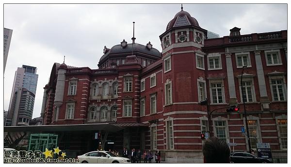 東京車站49.jpg