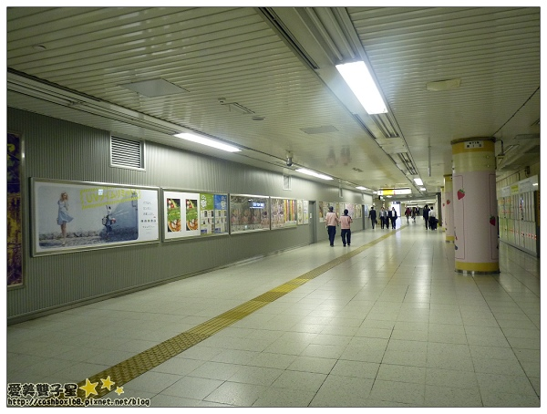 東京車站50.jpg
