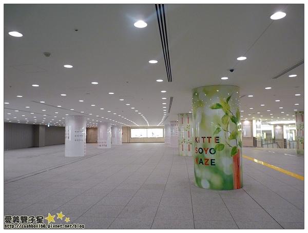 東京車站52.jpg