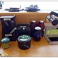 藏壽司14.jpg