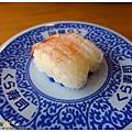 藏壽司16.jpg