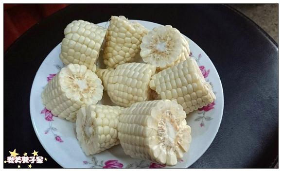 北海道水果玉米06.jpg