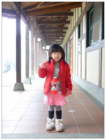 內湖國小09.jpg