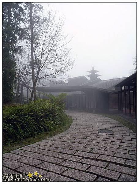 內湖國小12.jpg