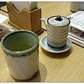 和歌壽司03.jpg