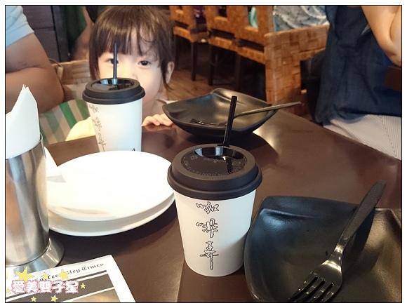 咖啡弄03.jpg