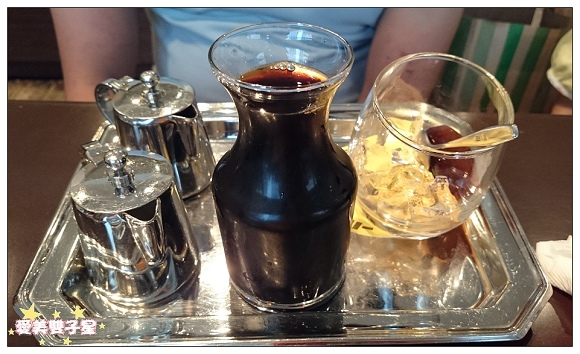 咖啡弄06.jpg