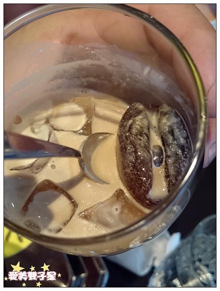 咖啡弄08.jpg