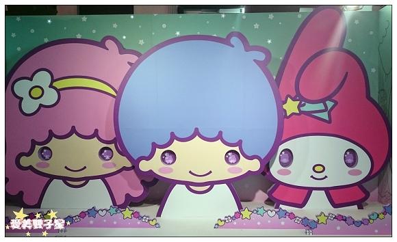 Melody&Kikilala40-03.jpg