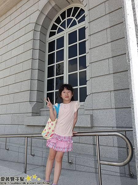 奇美博物館14.jpg