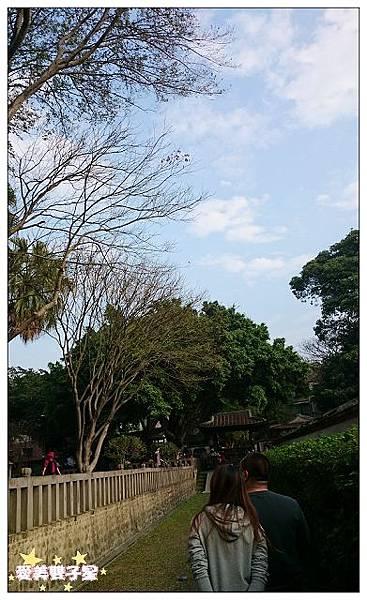 板橋林家花園05.jpg