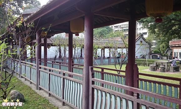 板橋林家花園19.jpg