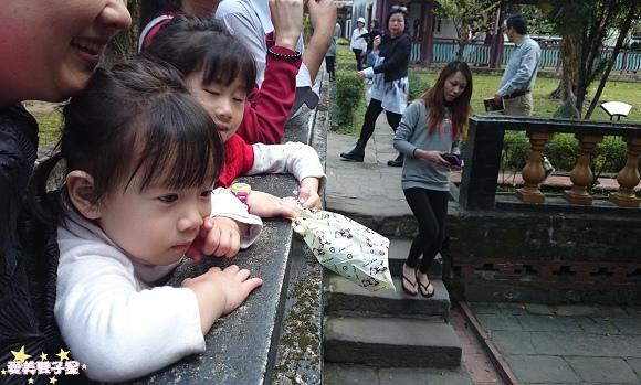 板橋林家花園22.jpg