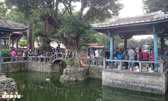 板橋林家花園25.jpg