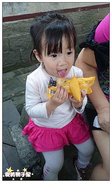 板橋林家花園30.jpg