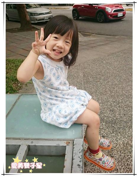 日本兒童機能鞋06.jpg
