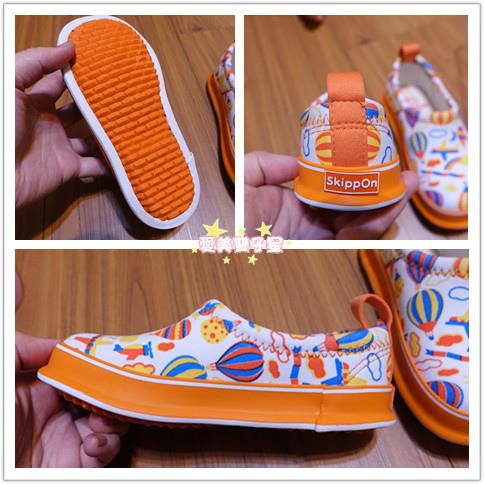 日本兒童機能鞋05.jpg