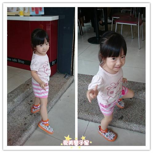 日本兒童機能鞋07.jpg