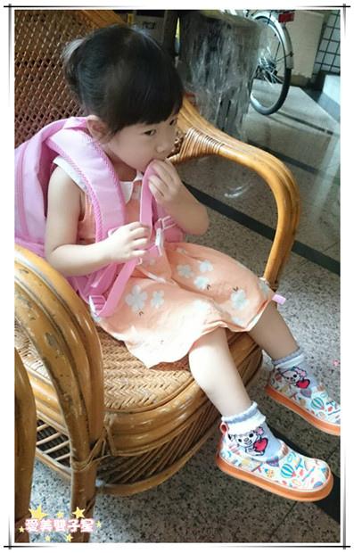 日本兒童機能鞋08.jpg