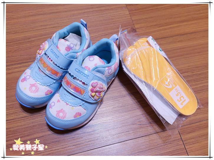 日本兒童機能鞋10.jpg