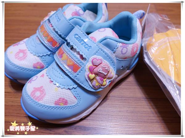 日本兒童機能鞋11.jpg