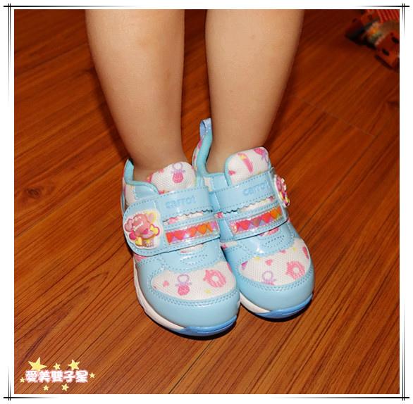 日本兒童機能鞋15.jpg