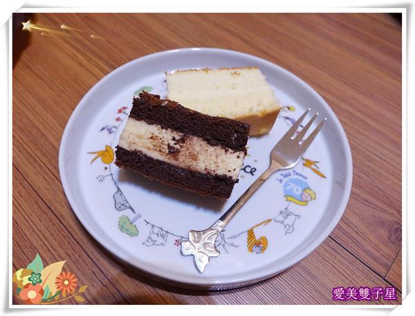 彌月蛋糕13.jpg