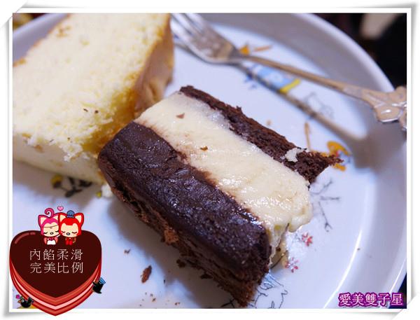 彌月蛋糕15.jpg