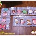 吉尼餅乾04.jpg