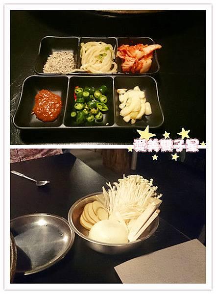 三角三韓國烤肉06.jpg