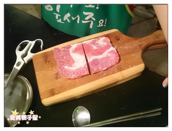 三角三韓國烤肉11.jpg