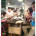 三角三韓國烤肉10.jpg