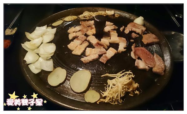 三角三韓國烤肉13.jpg