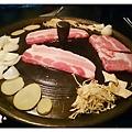 三角三韓國烤肉12.jpg