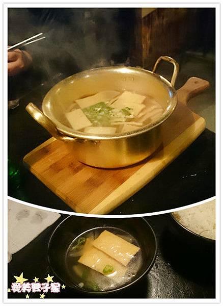 三角三韓國烤肉16.jpg