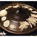 三角三韓國烤肉08.jpg