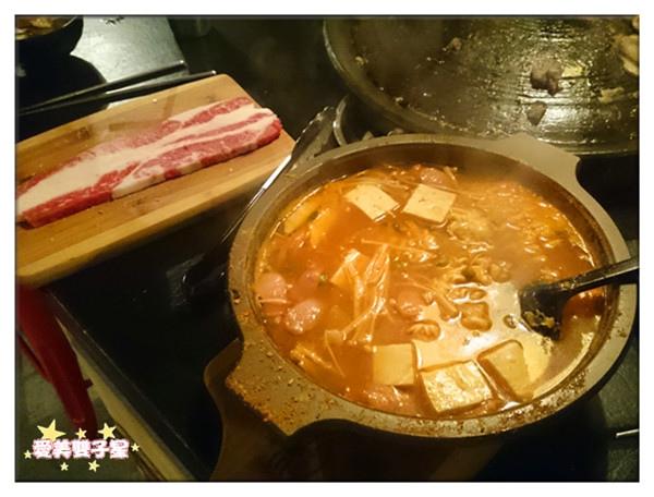 三角三韓國烤肉17.jpg