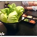 三角三韓國烤肉14.jpg