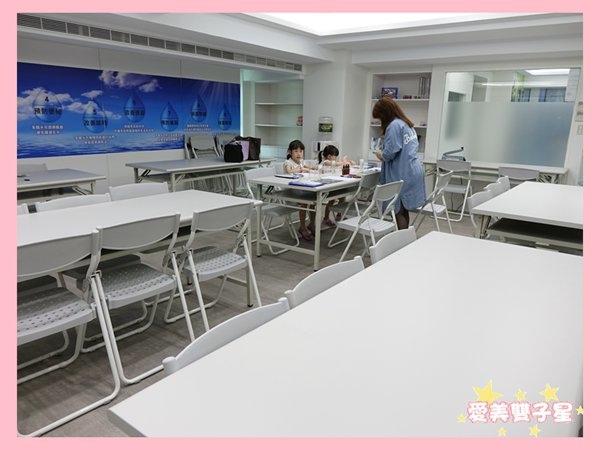 華生DIY面膜02.jpg