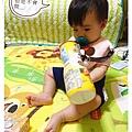 嬰兒餅乾03.jpg