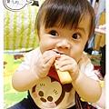 嬰兒餅乾05.jpg