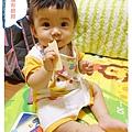嬰兒餅乾07.jpg